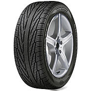 Goodyear Assurance TripleTred A/S - P215/50R17XL 93V VSB - All Season Tire at Sears.com