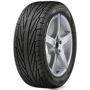 Goodyear Assurance TripleTred A/S - 225/55R17 97H VSB - All Season Tire at Sears.com