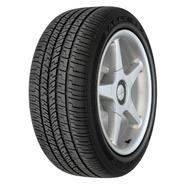 Goodyear Eagle RS-A - 205/55R16 91H BW - All Season Tire at Sears.com