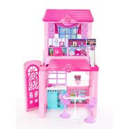 Barbie GLAM VACATION HOUSE at Sears.com