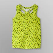 WonderKids Infant & Toddler Girl's Tank Top - Hearts at Kmart.com