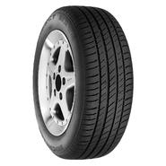 Michelin Energy MXV4 - P215/60R16  94V BSW at Sears.com