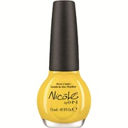 Nicole by OPI Selena Gomez - Hit the Lights at Sears.com