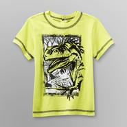 WonderKids Infant & Toddler Boy's T-Shirt - Dinosaur at Kmart.com
