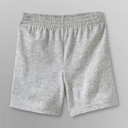 WonderKids Infant & Toddler Boy's Knit Shorts at Kmart.com