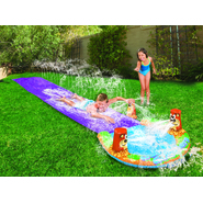 Banzai Gotcha Gopher Splash Slide at Sears.com