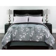 Colormate Complete Bed Set - Shelby at Sears.com