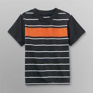 WonderKids Infant & Toddler Boy's T-Shirt - Striped at Kmart.com