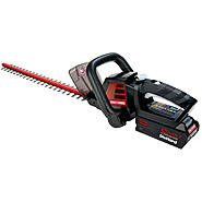 Craftsman 40V Lithium-Ion Hedge Trimmer at Sears.com