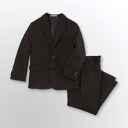 Dockers Boy's Suit Coat and Pants at Sears.com