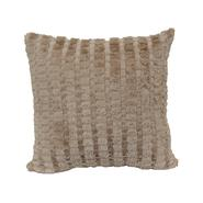 Essential Home Gingham Plush Pillow at Kmart.com
