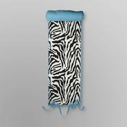 Essential Home Roll-Up Beach Mat - Zebra Stripes at Kmart.com