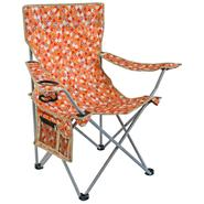 Fashion Chair - Dots at Kmart.com