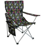Fashion Chair - Floral at Kmart.com