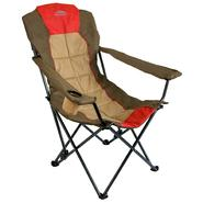 Northwest Territory Big Boy Recliner Chair - Brown at Kmart.com
