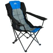 Northwest Territory Big Boy Recliner Chair - Black at Kmart.com