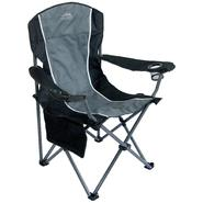 Northwest Territory Big Boy XL Quad Chair - Black at Kmart.com