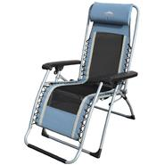 Northwest Territory Anti Gravity Suspension Lounger at Kmart.com