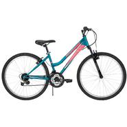 "Huffy Tundra 26"" Ladies' All-Terrain Bike at Sears.com"