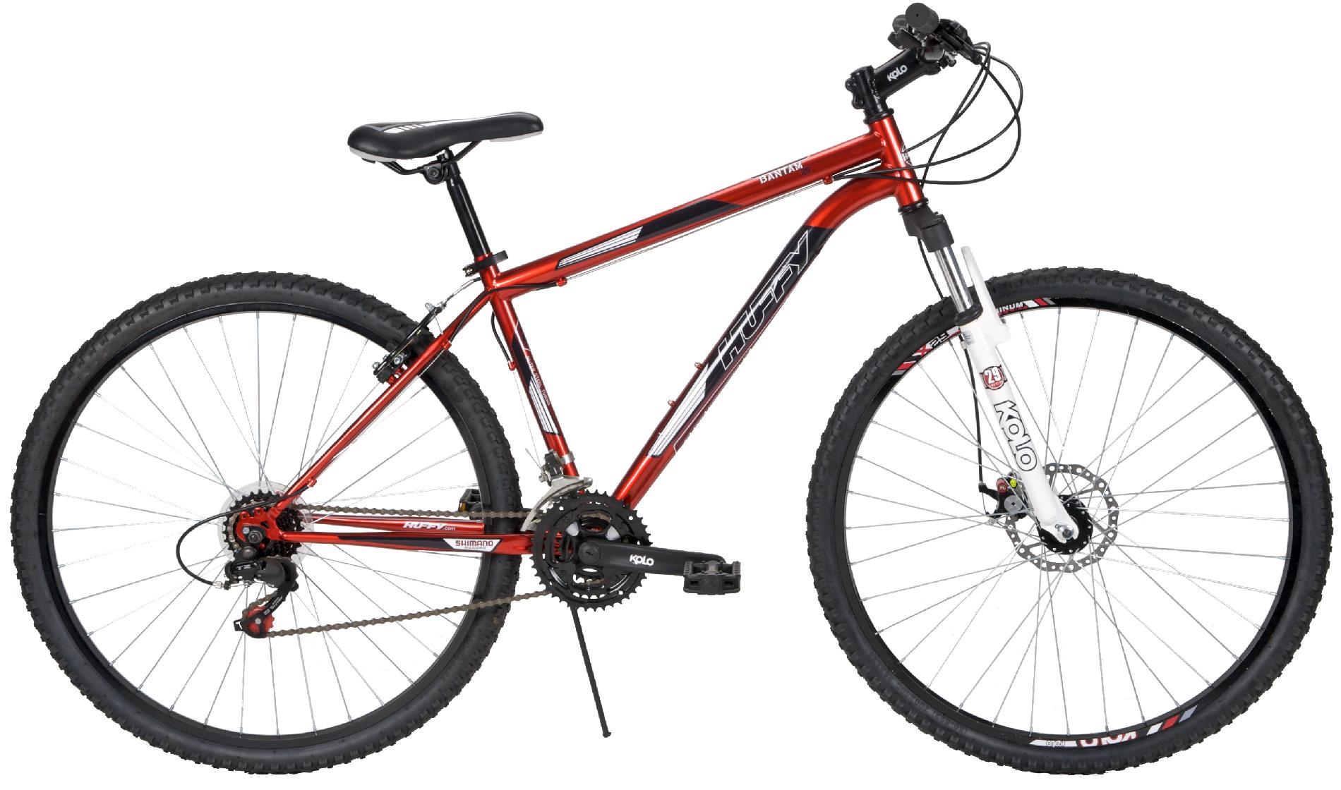29 In Mens Bantam Bike