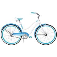"Huffy Good Vibrations 26"" Ladies' Cruiser Bike at Sears.com"