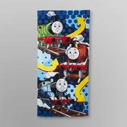 Thomas & Friends Thomas and Friends Beach Towel at Kmart.com