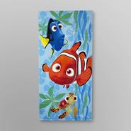 Disney Finding Nemo Beach Towel at Kmart.com