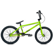 "Huffy DK Hydra 20"" BMX Bike at Sears.com"