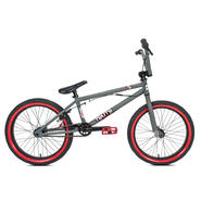 "Huffy DK Truth 20"" BMX Bike at Sears.com"