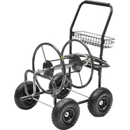 Precision 250 ft. Hose Reel Cart at Sears.com