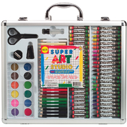 Alex Toys Super Art Studio Kit at Kmart.com