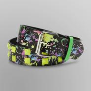 Front Row Girl's Belt at Kmart.com