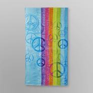 Essential Home Beach Towel - '60s at Kmart.com