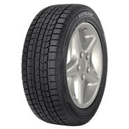 Dunlop Graspic DS-3 - 185/60R15 84Q BW - Winter Tire at Sears.com