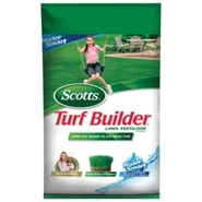 Scotts Turf Builder Lawn Fertilizer 5 M at Kmart.com