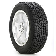 Firestone Winterforce - 195/70R14 91S BSW - Winter Tire at Sears.com