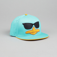 Disney Men's Perry the Platypus Baseball Cap at Kmart.com