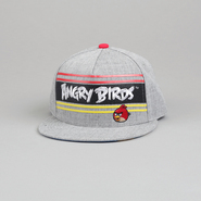 Angry Birds Men's Ball Cap at Kmart.com