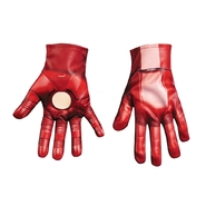 Marvel Iron Man 3 Iron Patriot Gloves at Kmart.com