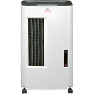 Honeywell 15 Pt. Indoor Portable Evaporative Air Cooler - White at Kmart.com