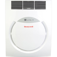 Honeywell 8,000 BTU Portable Air Conditioner with Remote Control - White at Sears.com