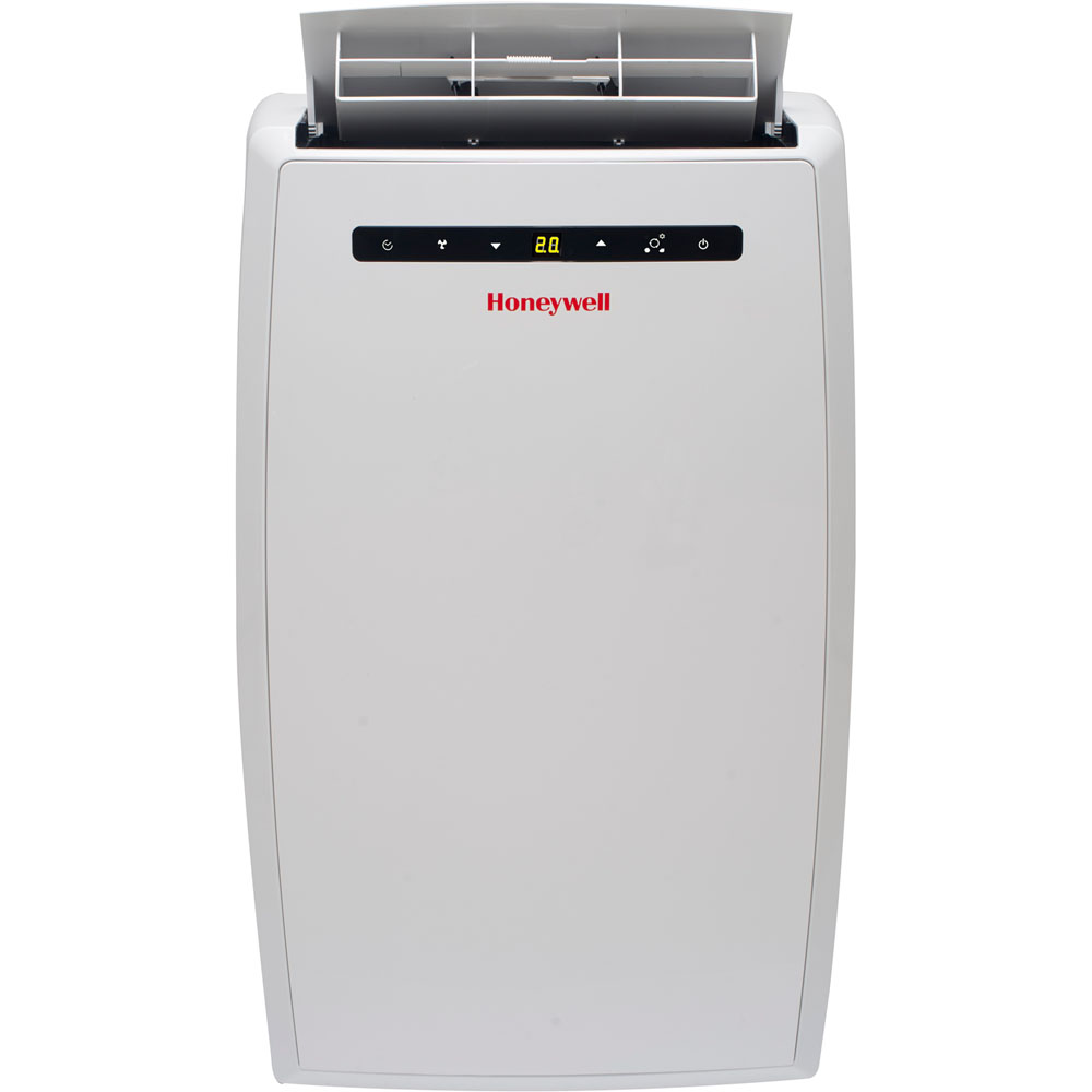 10,000 BTU Portable Air Conditioner with