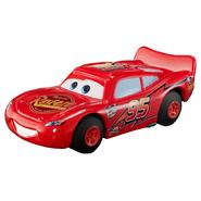 Disney Cars Stunt Racers MCQUEEN at Kmart.com