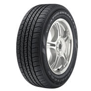 Goodyear WeatherHandler Fuel Max - 225/50R17 94V BW - All Season Tire at Sears.com