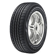 Goodyear WeatherHandler Fuel Max - 215/55R17 94V BW - All Season Tire at Sears.com