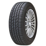 Hankook Dynapro Atm 275 55r20 >> Hankook Ventus ST Tire 275/55R20: Get SUV Sports Performance at Sears