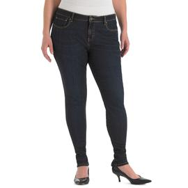 Levi's Women's Plus Jean Leggings at Sears.com