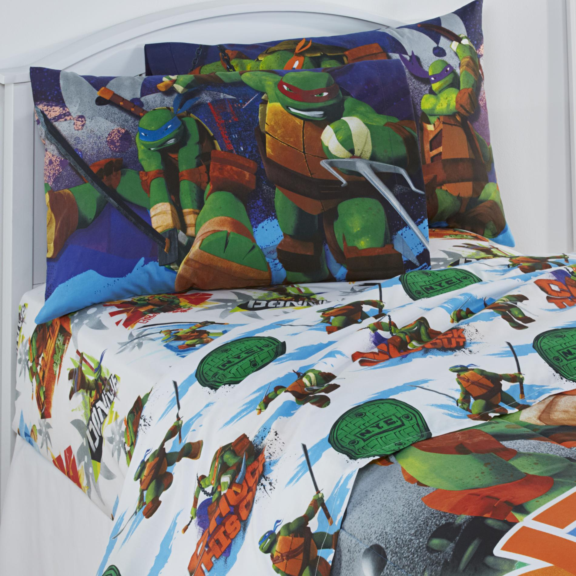 Clearance Sheets Bedding
