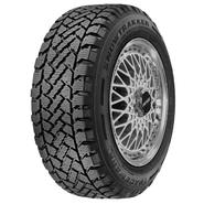 Pacemark Snowtrakker Radial ST/2 - P195/75R14 S BW - Winter Tire at Sears.com