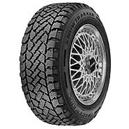 Pacemark Snowtrakker Radial ST/2 - P185/75R14 S BW - Winter Tire at Sears.com